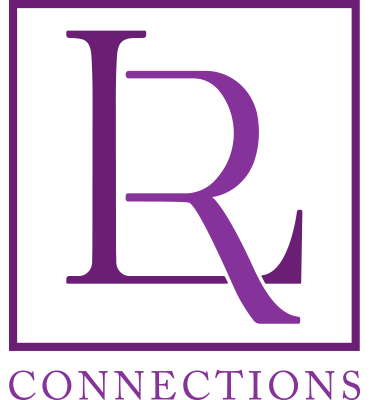 LR Connections